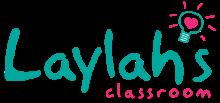 Laylah's Classroom